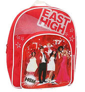 High-school-musical-3-arch-backpack