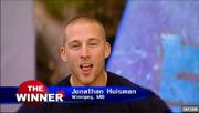 Most-unintelligible-contestant