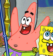Patrick-star-spongebob