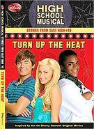 Disney-high-school-musical-stories-from-east-helen-perelman-paperback-cover-art