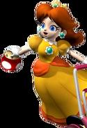 Daisy20Kart20DD