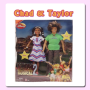 High-school-musical-dolls--Chad-and-Taylor