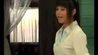 รอเป็นคนถัดไป ตั๊กแตน ชลดา【OFFICIAL MV】