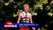 John Rasmussen Jr.