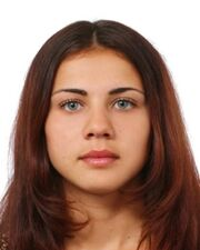 Ekaterina Ilyukhina 2014 SOhci