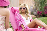 Sharpay s fabulous adventure02