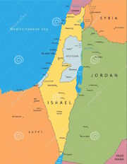 Israel-08