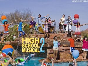 Yaya-high-school-musical-2-7458791-1024-768