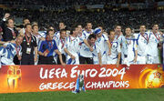 Greece2004winners