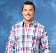 1416960644 chris-soules-zoom