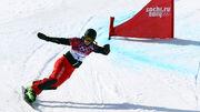 Patrizia-kummer-2014-sochi-olympics-parallel-giant-slalom-finals-2