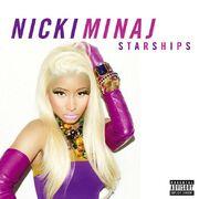 Nicki-Minaj-Starships.jpg