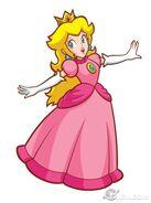 Super-princess-peach-20051226094112844 640w