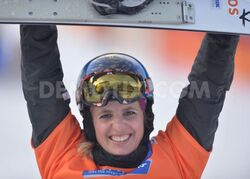 1389365834-patrizia-kummer-wins-the-fis-snowboard-world-cup-stage-in-bad-gastein 3645445