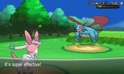 Sylveonbattle1