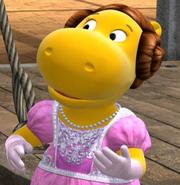 PrincesaTasha