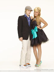 Sharpay-and-Ryan-sharpay-evans-and-ryan-evans-3009754-375-500