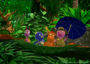 Backyardigans-the+heart+of+the+jungle