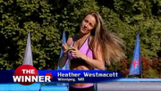 Best-sweeper-wipeout