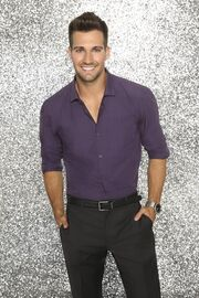 James-maslow-dwts-switchup-video