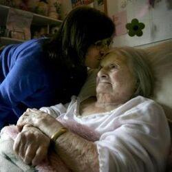 Delma-kollar-oldest-people