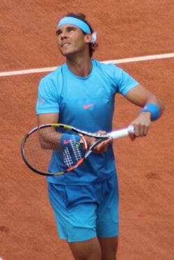 Nadal RG15 (27) (19281062586)