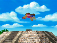 Backyardigans-quest+for+the+flying+rock-7