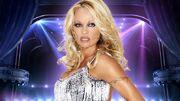 Meet Pamela Anderson