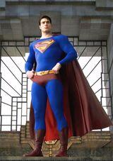 341px-Superman