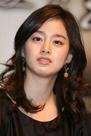Kim Tae-Hee-p6