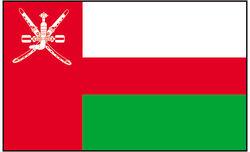 Oman-flag-182-p