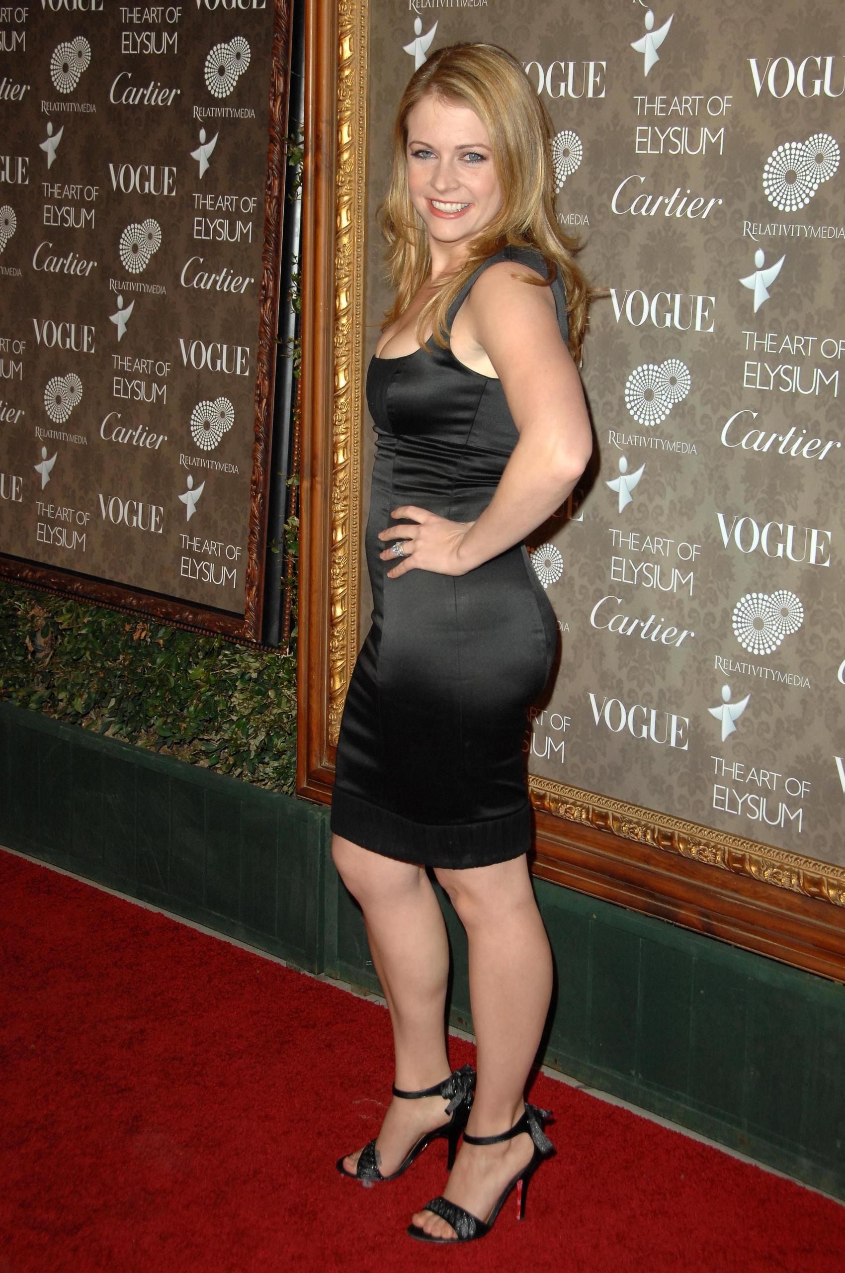 Melissa Monet naked (35 photos), Topless, Paparazzi, Twitter, butt 2006