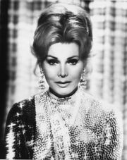 Zsa-zsa-gabor-turns-95-ailing