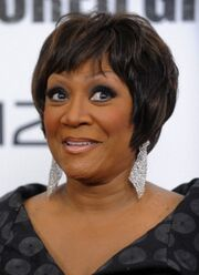 Patti-labelle-main