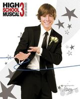 Lgmp0953+going-to-the-prom-troy-bolton-in-hsm3-mini-poster