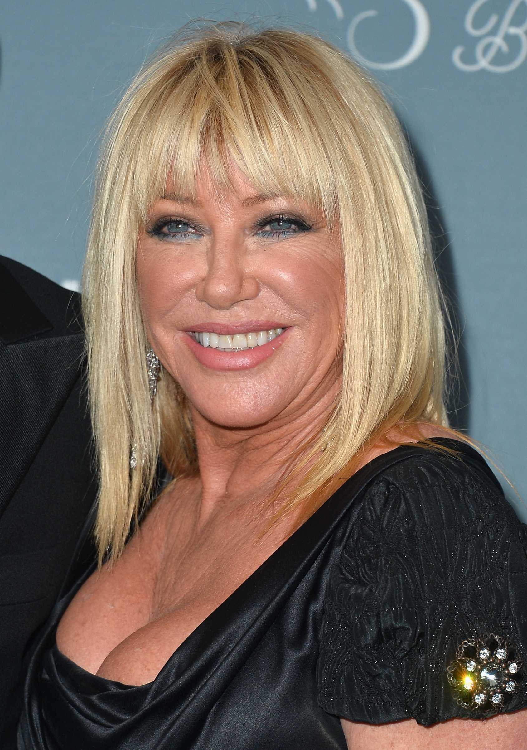 suzanne somers super smash bros bowl wiki fandom powered by wikia