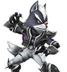 Alt-wolf