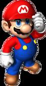 235px-Mario64DS