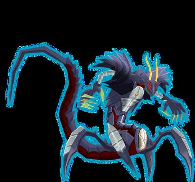 405px-Darkus Razenoid BD