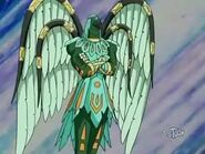 Bakugan Mechtanium Surge Episode 4 2 2 360p 1 0006