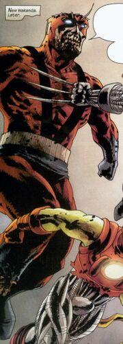 Henry Pym (Earth-2149)