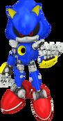 Sonic-free-riders-signature