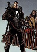 Punisher (Earth-TRN028)