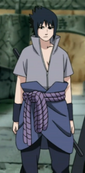 183px-SasukePart2App