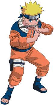 Naruto-uzumaki-04