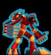 364px-Pyrus Bolcanon