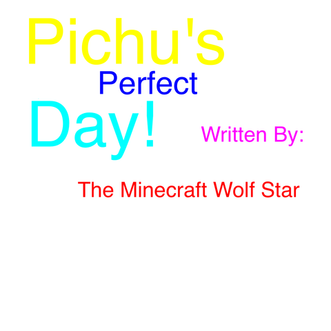 File:Pichu'sPerfectDay!Image.png