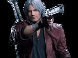 Dante (SSBF)