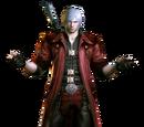 Dante (NSSSB)
