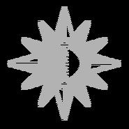 Golden Sun symbol